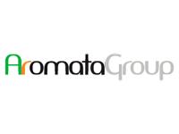 aromatagroup-web-60_0