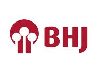 bhj_0
