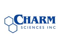 charm_sciences_inc_logo_0