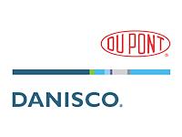danisco_0