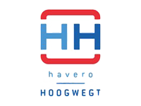 havero-hoogwegt-rgb
