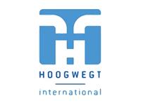hoogwegt-international-rgb