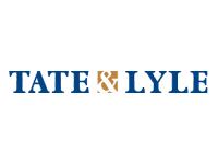 tate_and_lyle_1