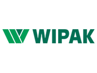 wipak-logo-big_0